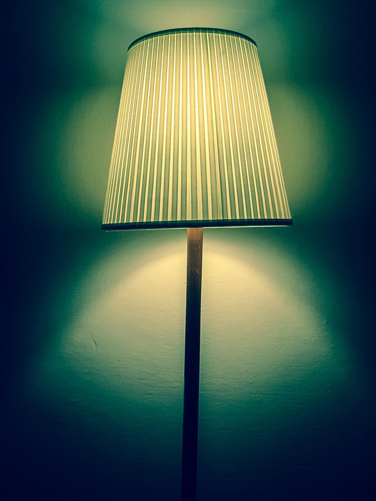 Paralumi per lampade da terra piemme - Paralumi per lampade da tavolo ...